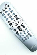 Philips Original Philips RC19245012/01 Universal remote control