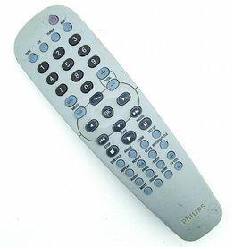 Philips Original Philips RC19245015/01H TV,DVD remote control