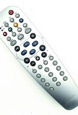 Philips Original Philips Fernbedienung RC19042008/01 Universal remote control