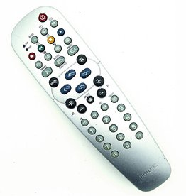 Philips Original Philips Fernbedienung RC19042008/01 Universal remote control