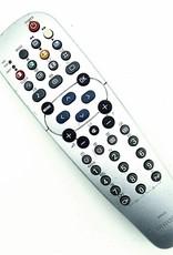 Philips Original Philips Fernbedienung SRP260 VCR/DVD remote control