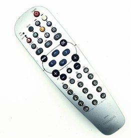 Philips Original Philips SRP260 VCR/DVD remote control