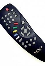Humax Original Humax RSO-102P TV remote control