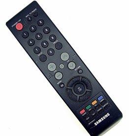 Samsung Original Samsung MF59-00291A TV/Radio remote control
