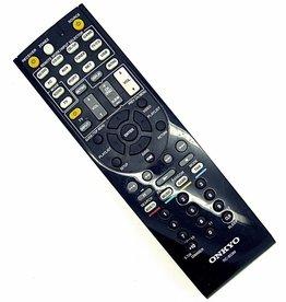 Onkyo Original Onkyo RC-803M AV Receiver remote control