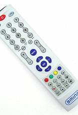Amino Original Amino Fernbedienung TZ-RC43B-48 STB/TV remote control
