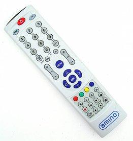 Amino Original Amino TZ-RC43B-48 STB/TV remote control