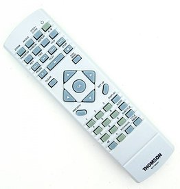 Thomson Original Thomson Fernbedienung RCT195DA1 DVD remote control
