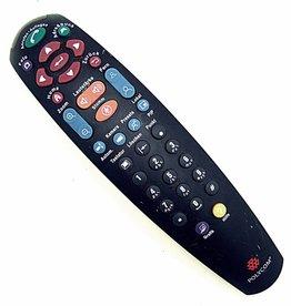 Polycom Original Polycom for telephone conference Videokonference - System remote control