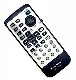 Pioneer Original Pioneer CXB7969 remote control