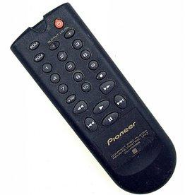 Pioneer Original Pioneer Fernbedienung CU-PD096 CD-Player remote control