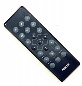 Asus Original Asus Fernbedienung T016 remote control