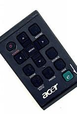 Acer Original Acer Fernbedienung A-13-E für X1260 X1260P X1260R remote control