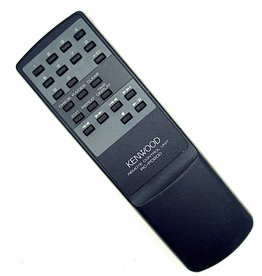 Kenwood Original Kenwood RC-P0200 Audio System remote control