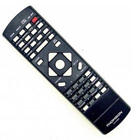 Thomson Original Thomson RCT195DB1 DVD remote control