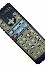 Nokia Original Nokia G0226AJ TV-VCR remote control