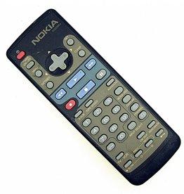 Nokia Original Nokia Fernbedienung G0226AJ TV-VCR remote control