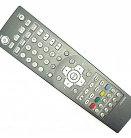 Universal remote control LC03-AR028A for NORDMENDE, ORION, DMTECH,HANSEATIC, MEDION