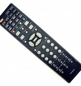 Lumatron Original Lumatron Fernbedienung FTV-19D49DVD remote control