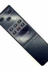 Kenwood Original Kenwood Fernbedienung RC-X4520 remote control
