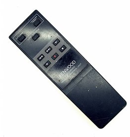 Kenwood Original Kenwood RC-X4520 remote control