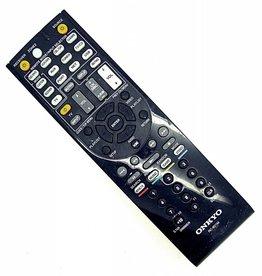 Onkyo Original Onkyo RC-801M Universal remote control
