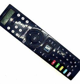 SilverCrest Original Silvercrest KH2156 Universal remote control
