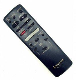 Mitsubishi Original Mitsubishi Fernbedienung RM47702 remote control