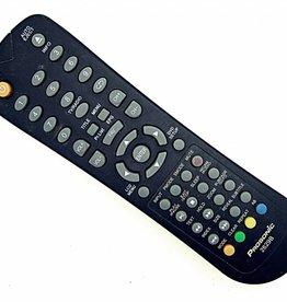 Prosonic Original Prosonic 2629B LCDTV, DVD remote control