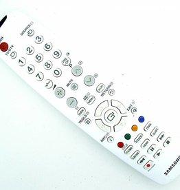 Samsung Original Samsung BN59-00684B TV/DTV remote control