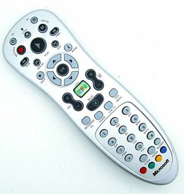 Microsoft Original Microsoft Fernbedienung 1039 TV/PC remote control