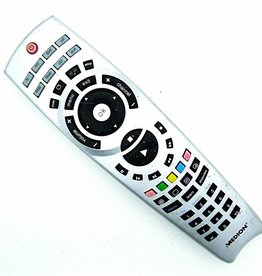 Medion Original Medion Fernbedienung MD41169 TV,DVD,VCR,CD remote control