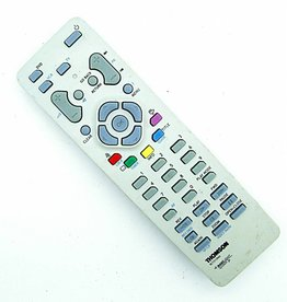 Thomson Original Thomson RCT311DA2 DVD,VCR,TV remote control
