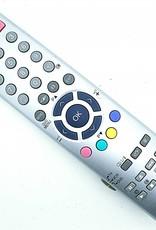 Toshiba Original Toshiba Fernbedienung CT-90126 TV,VCR,DVD remote control