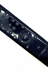 Logitech Original Logitech Fernbedienung ipod,Radio remote control