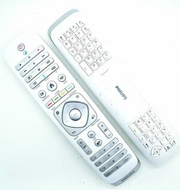 Philips Original Philips YKF355-005, 996590021453 keyboard remote control