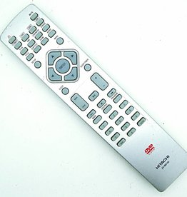 Hitachi Original Hitachi Fernbedienung AX-M910E DVD remote control