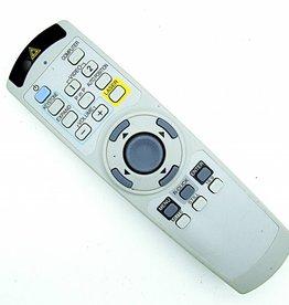 Original JQA for Projector remote control