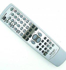 Teac Original Teac RC-1038 Audio System remote control