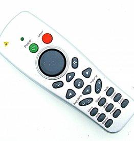 Original Jaecs Fernbedienung T320L remote control