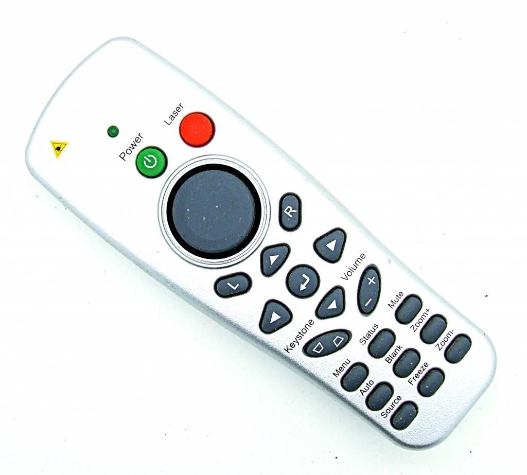Original Jaecs T320L remote control