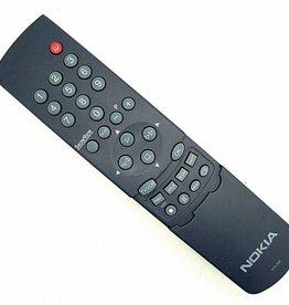 Nokia Original Nokia VCN600 VCR remote control