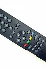 Nokia Original Nokia RCN 600 TV remote control