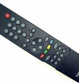 Nokia Original Nokia Fernbedienung RCN 600 TV remote control