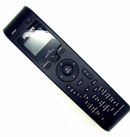 Philips Original Philips RM20009/01 CD/MP3-CD remote control