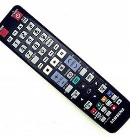 Samsung Original Samsung AK59-00119A Universal remote control