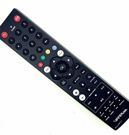Vantage Original Vantage Fernbedienung IRCU-A0TTVT TV/STB remote control