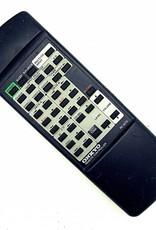 Onkyo Original Onkyo Fernbedienung RC-327S Audio System remote control