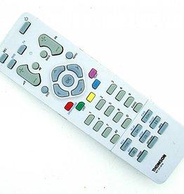 Thomson Original Thomson RCT311SF1G DVD/TV remote control