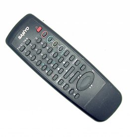 Sanyo Original Sanyo 1AVOU10B13701 remote control